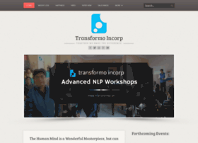 Transformo.in thumbnail