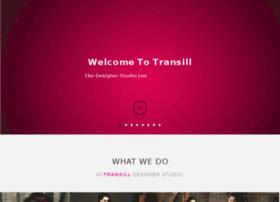 Transill.in thumbnail
