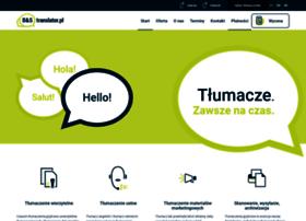Translator.pl thumbnail
