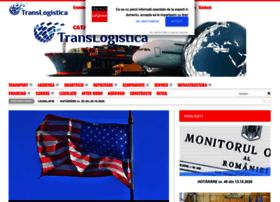 Translogistica.ro thumbnail