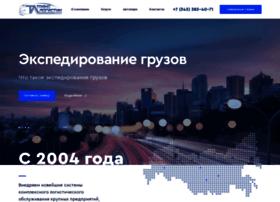 Translogistik.ru thumbnail