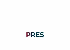 Transparenciapresupuestaria.gob.mx thumbnail