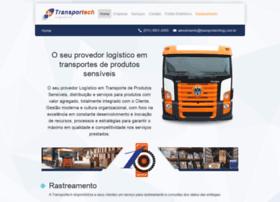 Transportechlog.com.br thumbnail