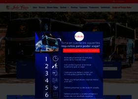 Transportesjuliocesar.com.pe thumbnail