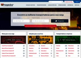 Transvias.com.br thumbnail