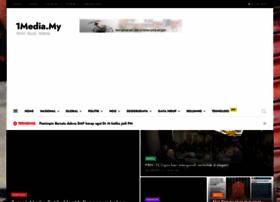 Tranungkite.net thumbnail