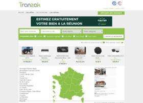 Tranzak.fr thumbnail