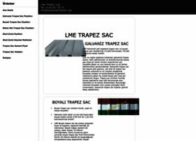 Trapezsacfiyatlari.org thumbnail