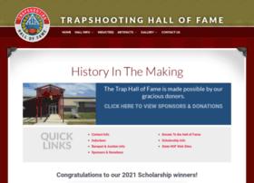 Traphof.org thumbnail