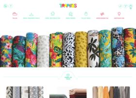 Trapitos.com.ar thumbnail