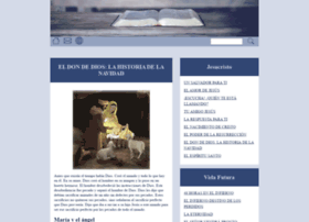 Tratados.org thumbnail