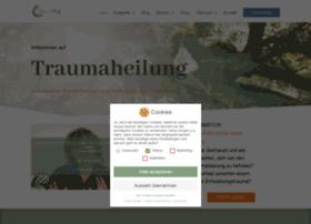 Traumaheilung.de thumbnail