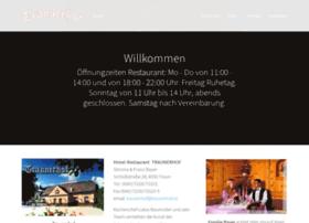 Traunerhof.at thumbnail