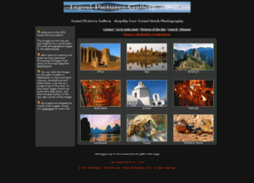 Travel-pictures-gallery.com thumbnail