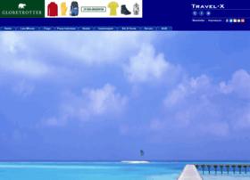Travel-x.de thumbnail