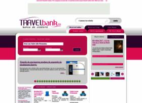 Travelbank.ro thumbnail