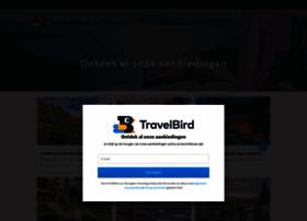 Travelbird.be thumbnail
