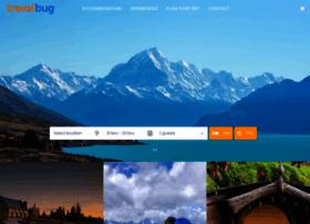 Travelbug.co.nz thumbnail