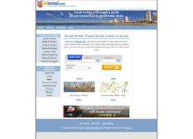 Travelbyclick.net thumbnail