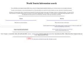 Travelfactfile.com thumbnail