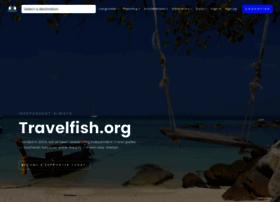 Travelfish.org thumbnail