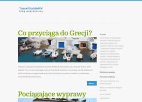 Travelguidemv.de thumbnail