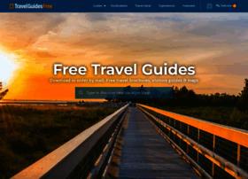 Travelguidesfree.com thumbnail