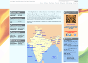 Travelindia-guide.com thumbnail