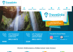 Travelinks.co thumbnail