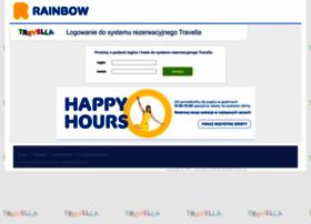 Travella.r.pl thumbnail