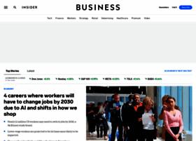 Traveller24.com thumbnail