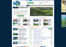 Travelmarg.co.in thumbnail