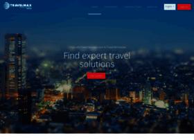 Travelmax.com thumbnail
