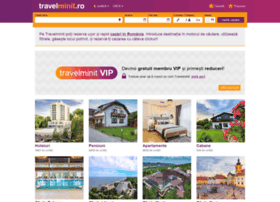 Travelminit.ro thumbnail