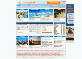 Travelpedia.de thumbnail