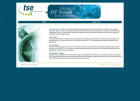 Travelse.co.uk thumbnail