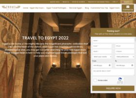 Traveltoegypt.net thumbnail