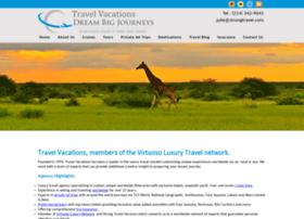Travelvacations.net thumbnail