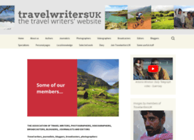 Travelwriters.co.uk thumbnail
