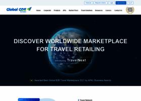 Trawex.com thumbnail