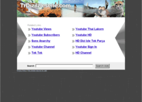 Trdiziizlesene.com thumbnail
