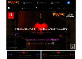 Treasure-inc.co.jp thumbnail