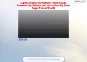 Treatment-diabetes-type2.com thumbnail