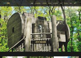 Tree-inn.de thumbnail