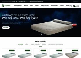 Treenes.pl thumbnail