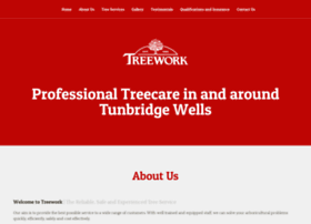 Treework.co.uk thumbnail