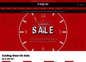 Trekbikesflorida.com thumbnail