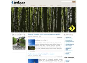 Treky.cz thumbnail