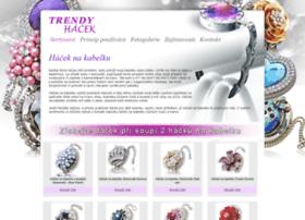 Trendy-hacek.cz thumbnail