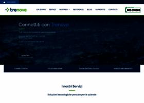 Trenove.net thumbnail